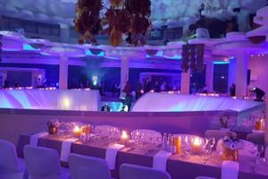 Uroczysta Gala Event Tourist.pl