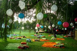 Pikniki Firmowe Event Tourist